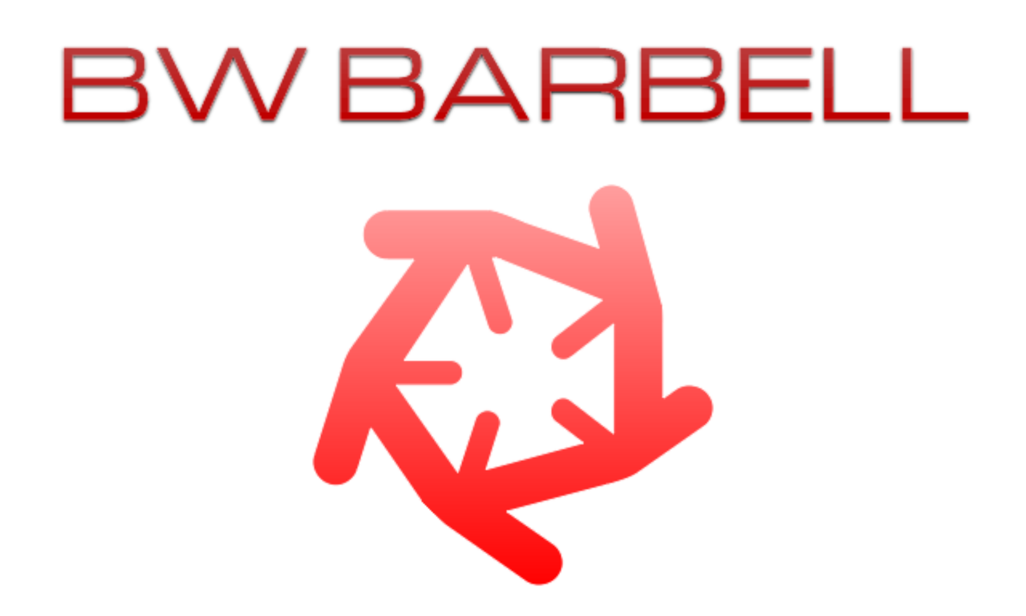 BW Barbell